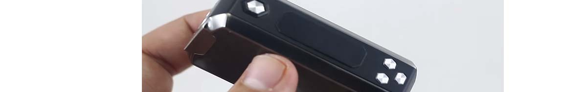 pantalla tarot mini