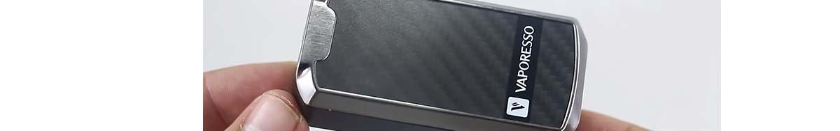 Vaporesso Tarot mini