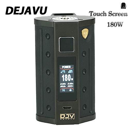 DEJAVU D7