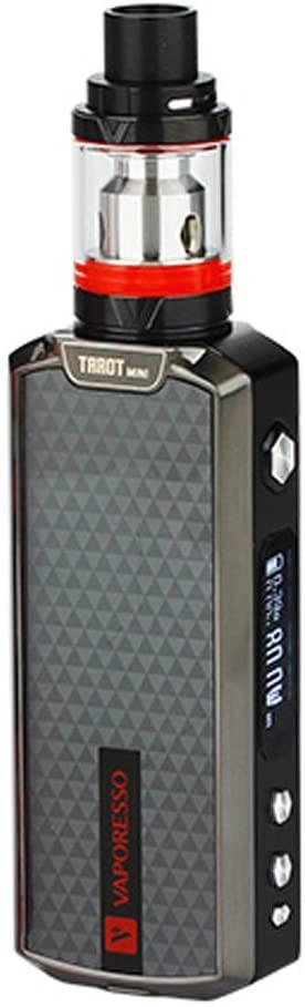 Vaporesso Tarot Mini 80W TC Starter Kit (Gris metalizado)