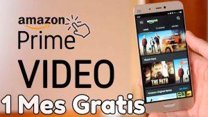 prime video promo