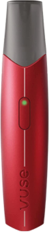 VUSE ePen Cigarrillo Electrónico Rojo